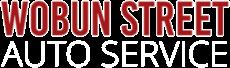 Woburn Street Auto Service | Auto Repair | Tewksbury MA